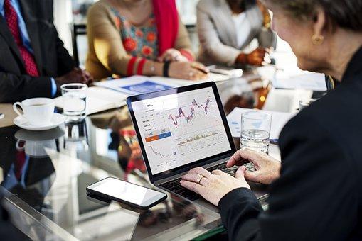 Adult, Analysis, Business