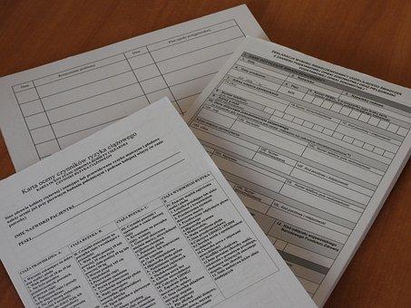 Documentazione Medica