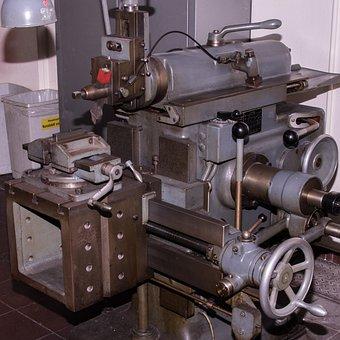 gmbh verkaufen kaufen gmbh mantel kaufen österreich preisvergleich Werkzeugmaschinen Vorratsgmbhs gmbh kaufen köln