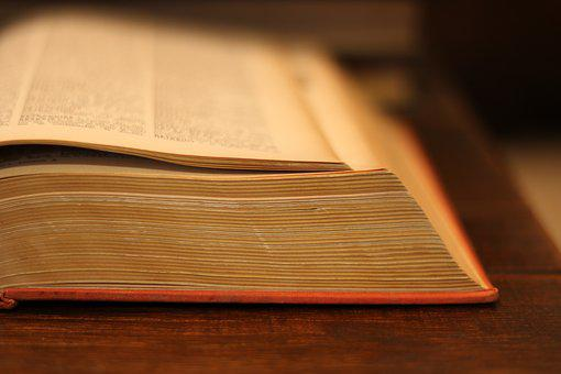 100+ Free Dictionary & Book Images - Pixabay