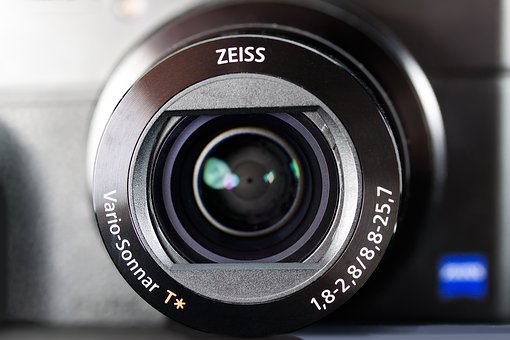 1000 Free Digital Camera Camera Images Pixabay