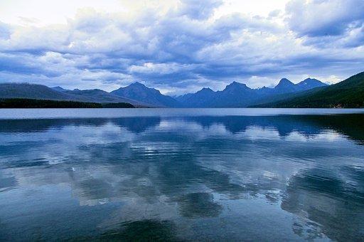 Montana)