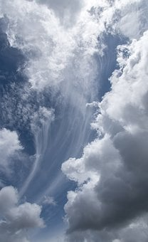 900 Free Grey Clouds Clouds Images Pixabay