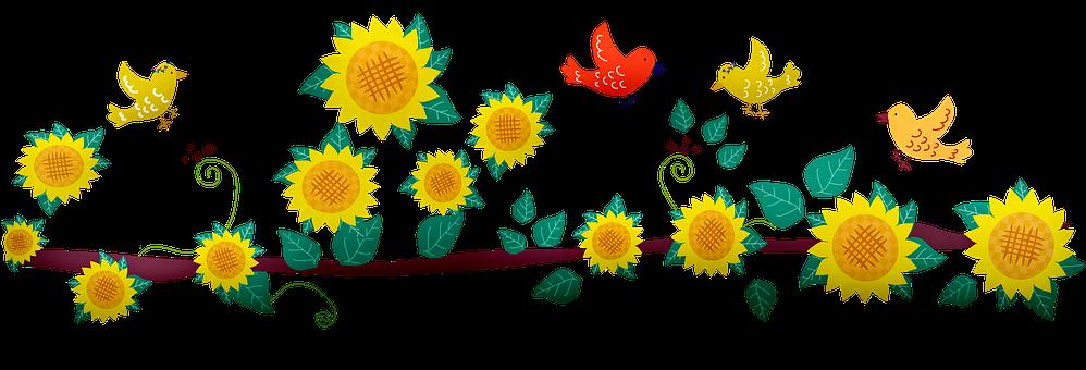 Bunga Matahari Gambar Pixabay Unduh Gambar Gambar Gratis