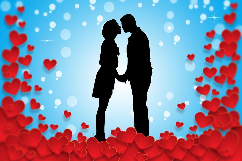 online gratis match gør til ægteskab