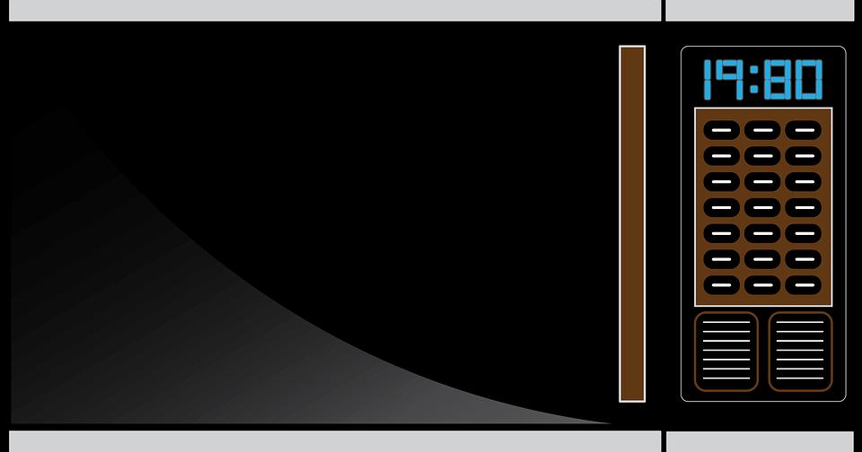 電子レンジの寿命のサインを解説!耐用年数はどのくらい?のサムネイル画像
