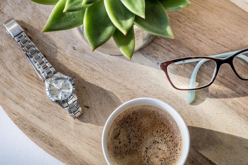 3e42f58984ac Parkett Overflate Kaffe Briller - Gratis foto på Pixabay