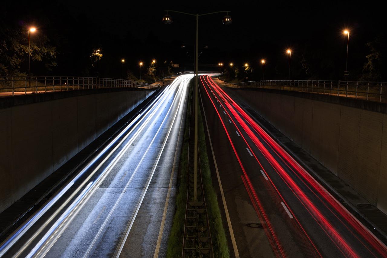 מהי נהיגה במהירות מופרזת?