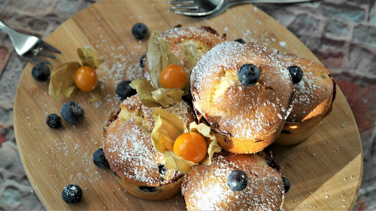 muffins-4002550_1280.jpg