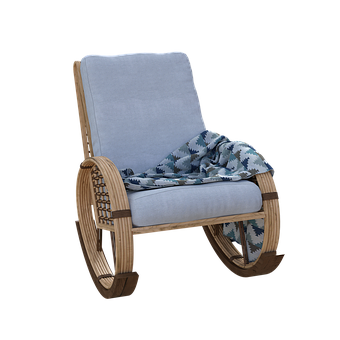Pleasant 30 Free Granny Grandma Illustrations Pixabay Creativecarmelina Interior Chair Design Creativecarmelinacom