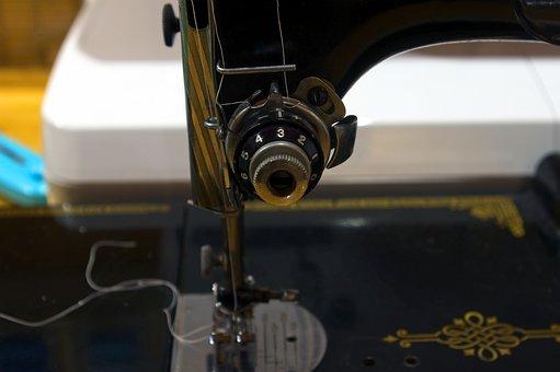 200+ Free Sewing Machine & Sewing Images - Pixabay