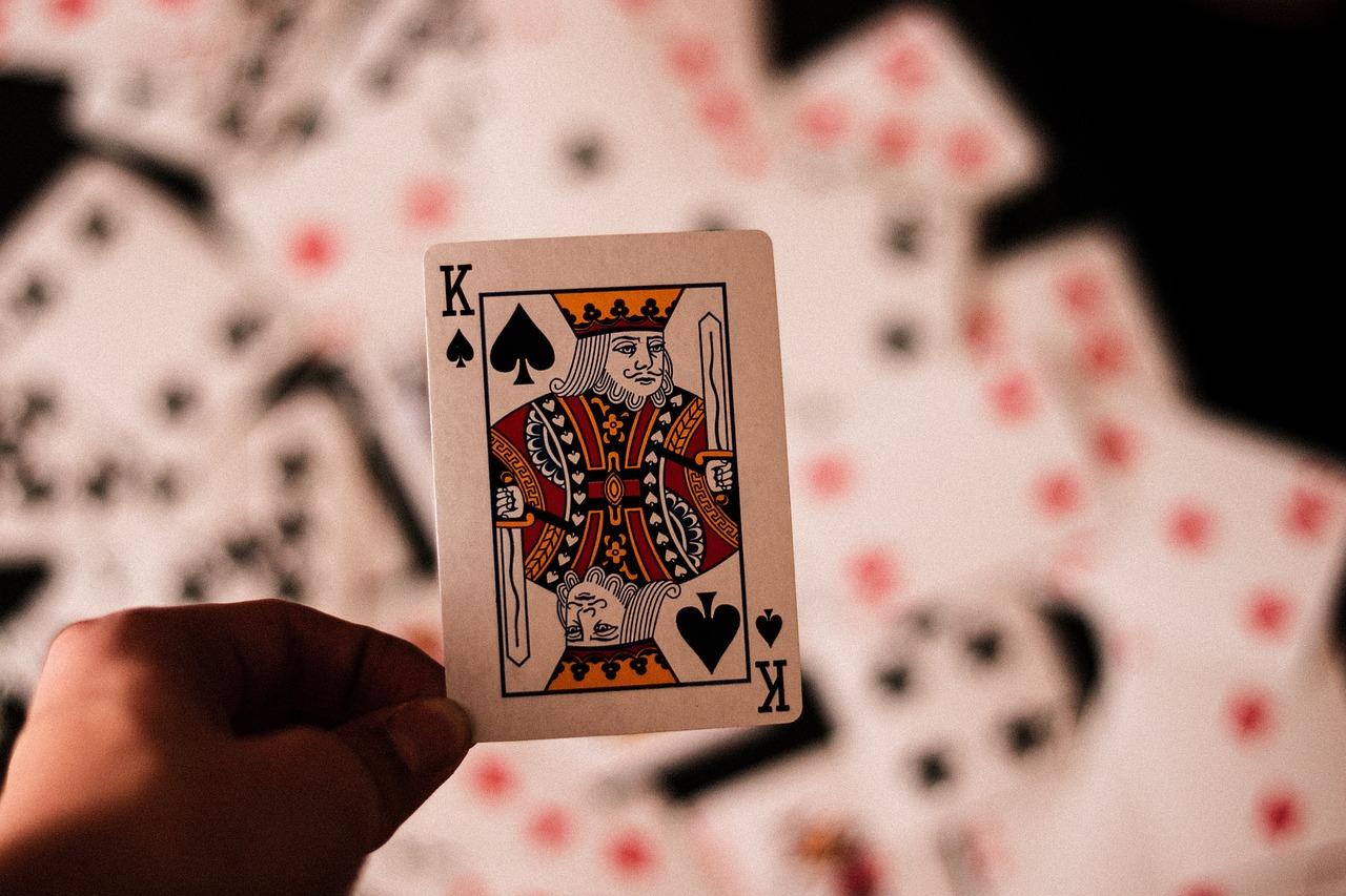 картинки на тему карты и азарт точки