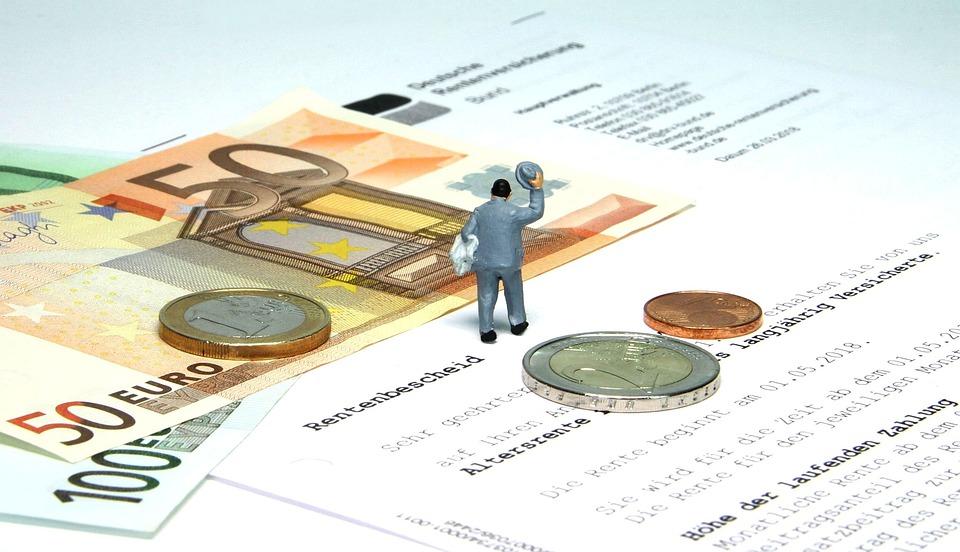 """Résultat de recherche d'images pour """"reforme de la retraite"""""""