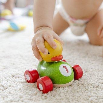 Childcare Worker Top 10 Jobs in Australia in 2020