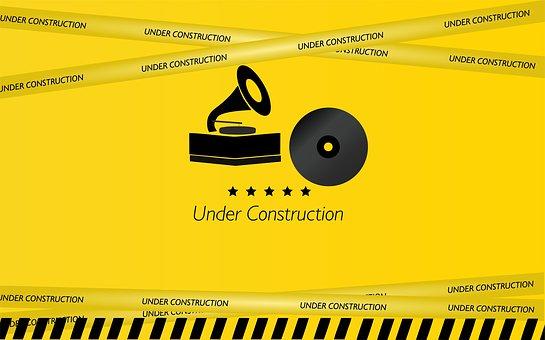 5+ Free Underconstruction & Under Construction Illustrations