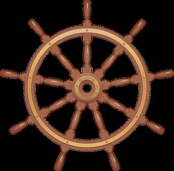 100 Free Ships Wheel Ship Images Pixabay