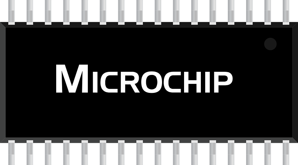 microchip-4010298_960_720.png