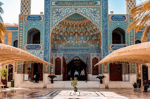Unduh 2.000 Gambar Masjid Kartun & Masjid Nabawi Gratis - Pixabay