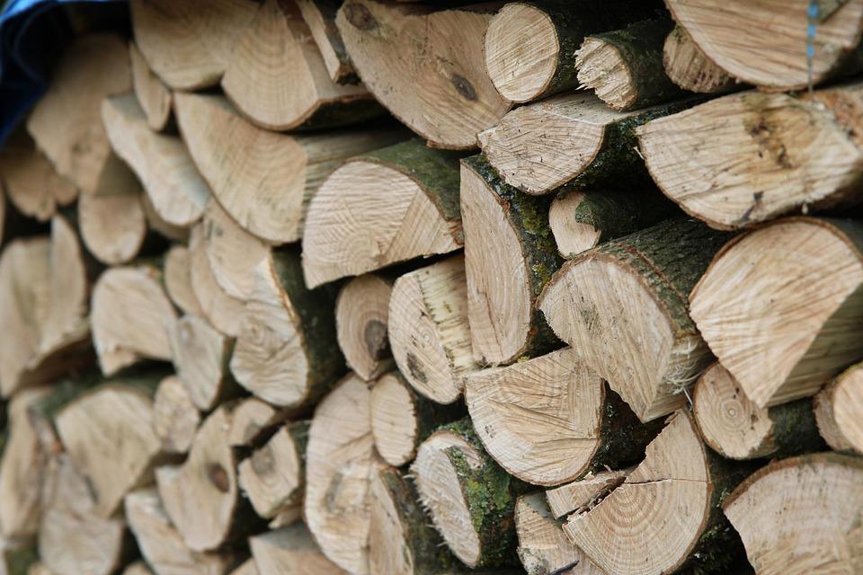 Geliebte Holz Schneiden Von Ster - Kostenloses Foto auf Pixabay #RY_51