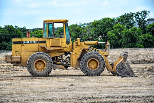 100+ Free Digger & Excavator Images - Pixabay