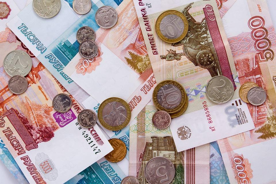 Economia russa e COVID-19: finché durano le riserve