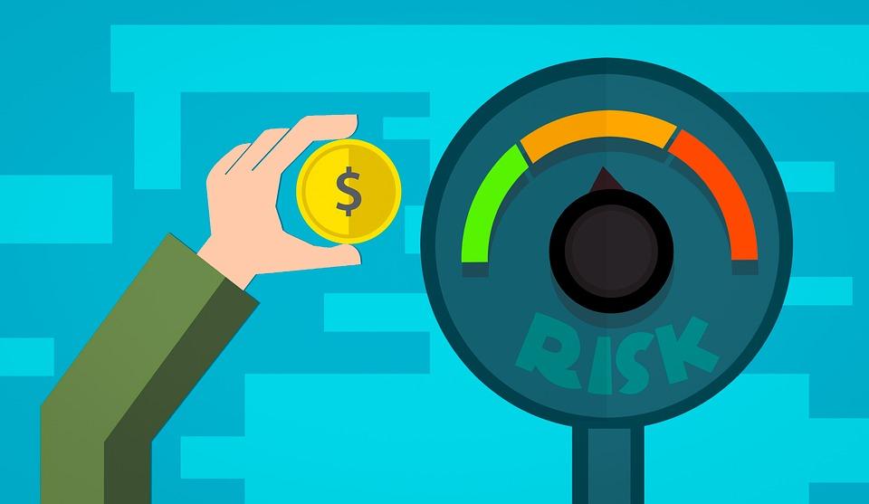 投資, リスク, コントロール, 保険, 管理, 損失, クレジット, 市場, 価格, ギャンブル