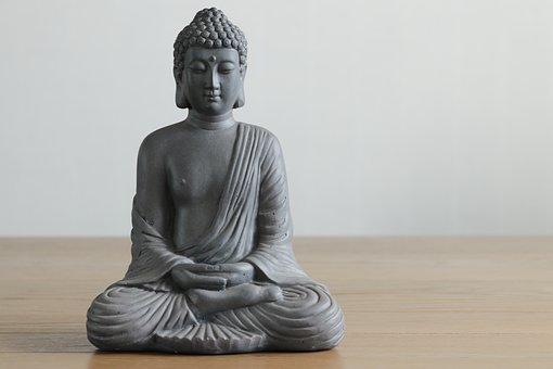 仏, 仏像, 精神的です, 瞑想, 仏教, アート, 図, 照明, 仏像, 仏像