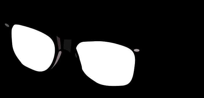 7a83e2141521 SunglassesGlasses · Eye Glass Icon, Sun Glass, Frame. 9 11 3