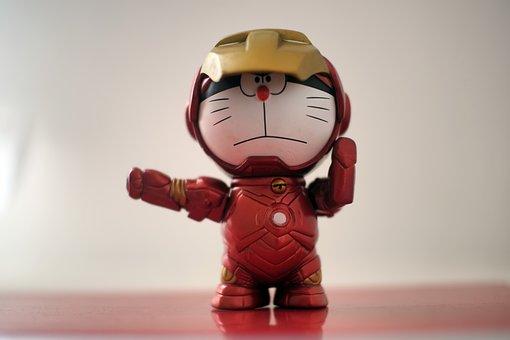 100 Free Iron Man Iron Images Pixabay