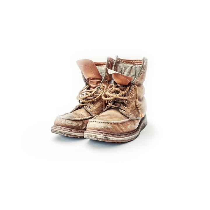 5675b14757 Μπότες Παπούτσια Βάρκα - Δωρεάν φωτογραφία στο Pixabay