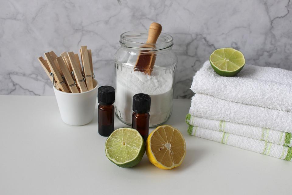 """Imagini pentru lemon cleaning"""""""