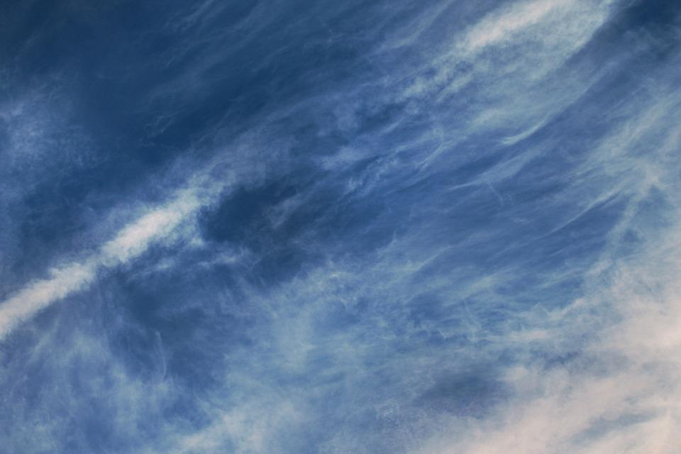 Sunny Skies Marble
