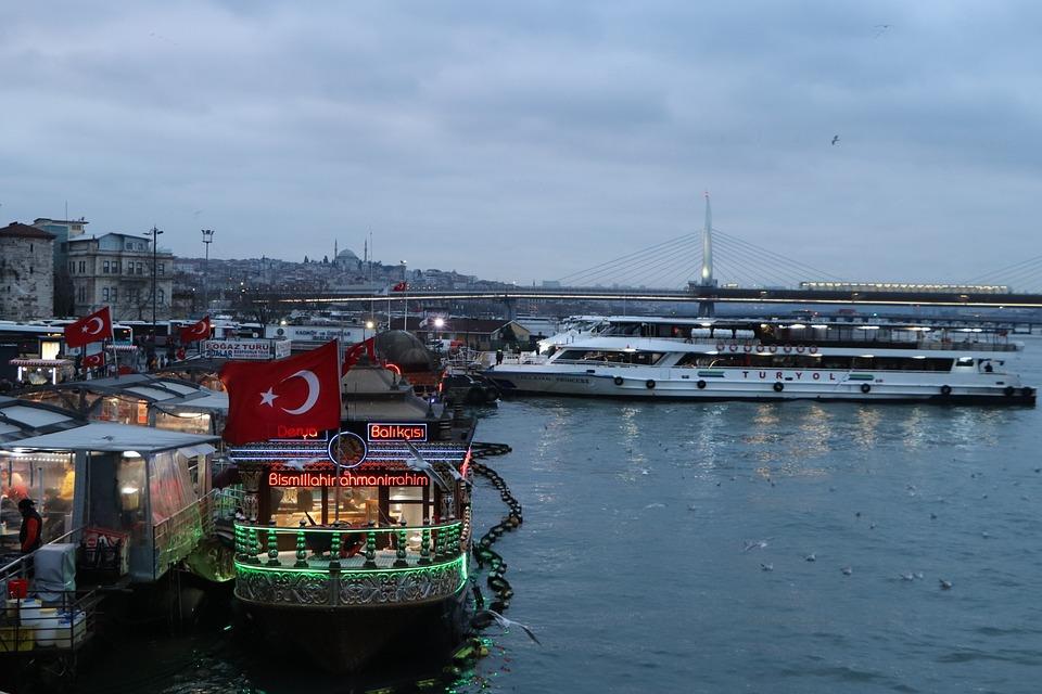 Süleymaniye Istanbul Eminönü - Free photo on Pixabay