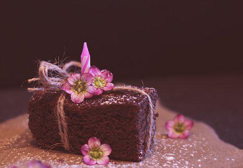 Brownie, Cake, Greeting Card, Pastries,124 Free images of Chocolate Day Related Images: Chocolate Love Heart  Valentine's Day  Candy  Hot Chocolate  Romantic  Romance  Valentine  Sweet