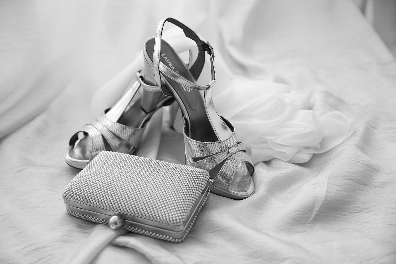 также фотографии брака обуви применять