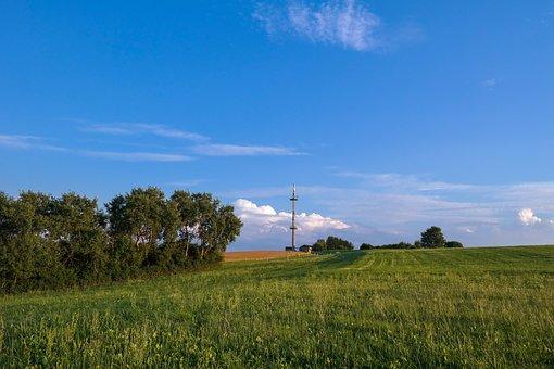 300+ Free Radio Tower & Radio Images - Pixabay