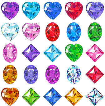 Blingee Weihnachtsbilder.100 Free Ice Crystal Snowflake Illustrations Pixabay