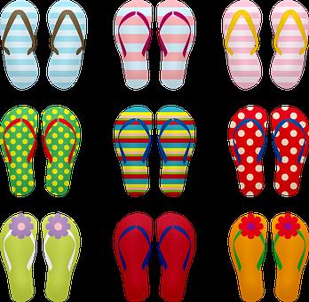 ff14962b455d Obuv Obrázky - Stiahnite si obrázky zadarmo - Pixabay