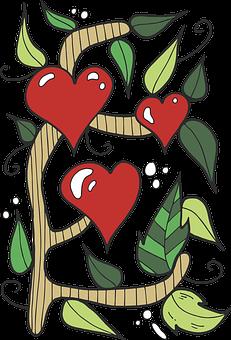 Kreslené Obrázky - Stiahnite si obrázky zadarmo - Pixabay