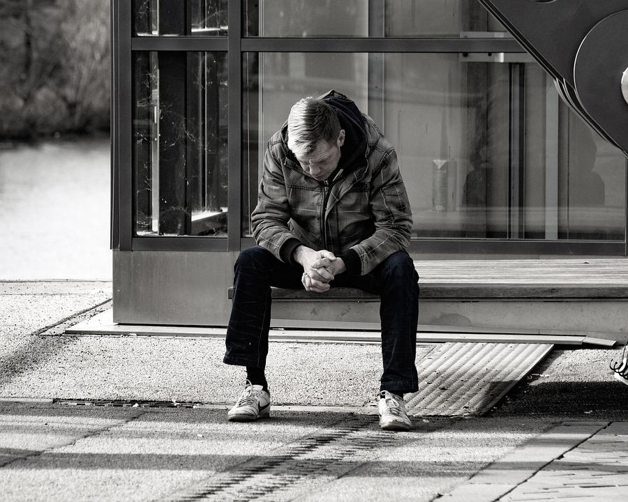 【2021年最新版】松山で人気の債務整理おすすめ人気事務所ランキング12選【口コミ・評判は?】