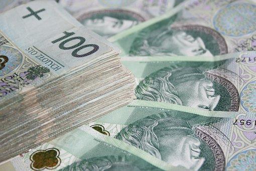 gesellschaft gmbh günstig kaufen Tresore gesellschaft auto kaufen oder leasen GmbH Kauf