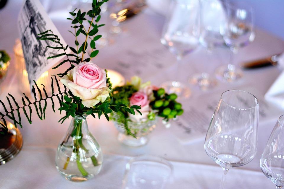 Steeg Decoratie Roze Gratis Foto Op Pixabay