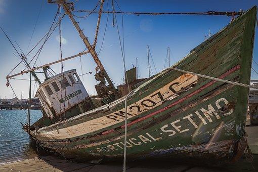 200+ Free Shipwreck & Sea Images - Pixabay