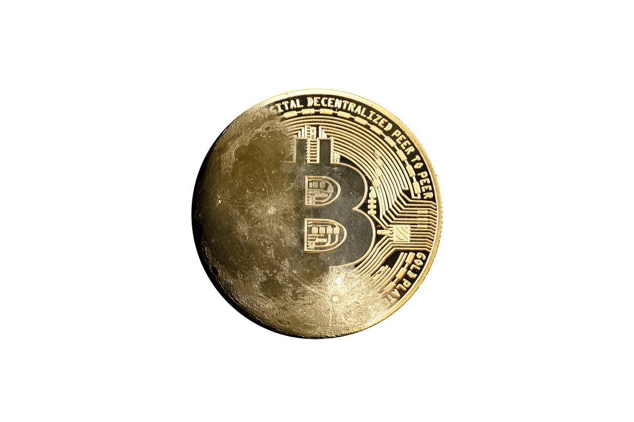 mooncoin crypto currency