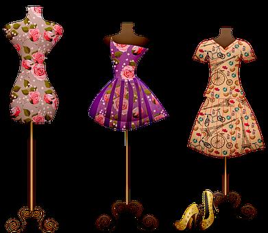 100 Free Mannequin Fashion Illustrations Pixabay