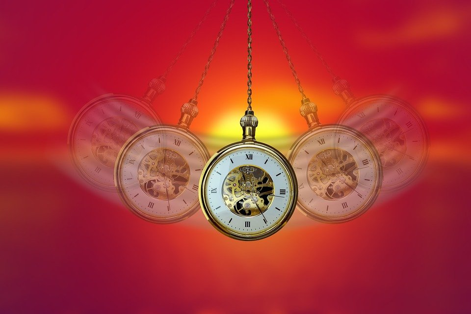 """Image result for hypnotic pocket watch pictures"""""""