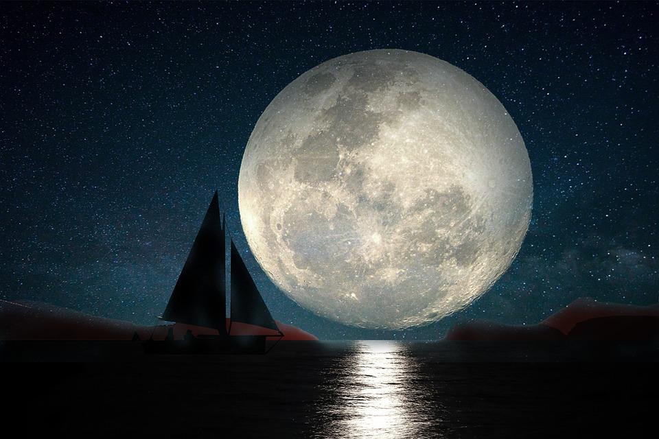 moon-4043450_960_720.jpg