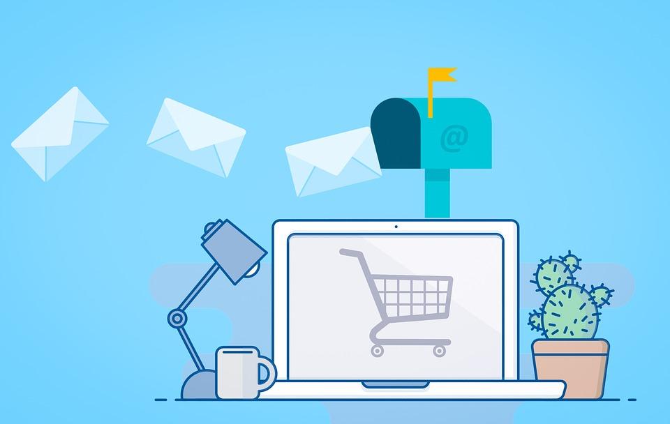 e-commerce business idea in Bangladesh