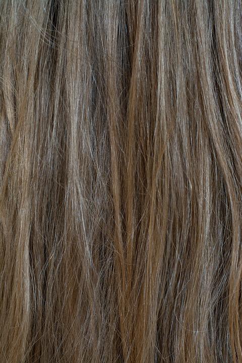 hair-4044200_960_720.jpg