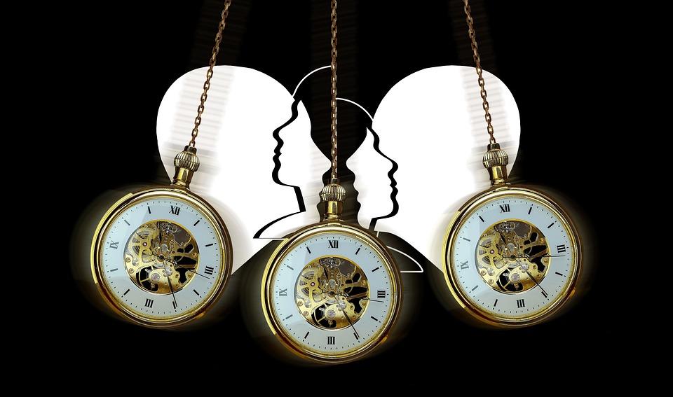 Reloj Gratis En De Pixabay Hipnosis Bolsillo Foto WIH2ED9